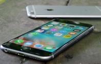 ผลการสำรวจพบ iPhone 6 เป็นไอโฟนที่มีแนวโน้มเสียเร็วมากที่สุด และมากกว่า iPhone 5S
