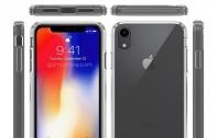 ภาพหลุดเคส iPhone 9 ยืนยันมาพร้อมกล้องเดี่ยว และดีไซน์จอบากแบบ iPhone X ลุ้นเปิดตัวกันยายนนี้