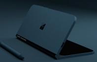 Microsoft ยืนยันเอง Surface Phone ว่าที่มือถือจอพับได้ ยังไม่พร้อมเปิดตัวในเร็ว ๆ นี้