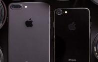 Apple ยกเลิกการซ่อมฟรี iPhone 7 และ iPhone 7 Plus เครื่องหมดประกัน ที่พบปัญหาไมโครโฟนใช้งานไม่ได้แล้ว