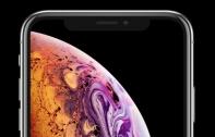iPhone รุ่นราคาย่อมเยา จอ LCD อาจใช้ชื่อว่า iPhone XC พร้อมเผยภาพรุ่นต้นแบบ มีให้เลือกหลายสี ด้านรุ่นจอใหญ่ ใช้ชื่อ iPhone XS Plus