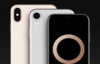 เจ้าพ่อข่าวลือคาดการณ์ ราคา iPhone XC จ่อเริ่มต้นที่ 23,000 บาท มีให้เลือกมากถึง 6 สี ด้าน iPhone XS และ XS Max มีรุ่น 512 GB ด้วย