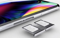 ผู้ให้บริการเครือข่ายรายใหญ่ในจีน ปล่อยภาพยืนยัน iPhone รุ่น 2 ซิมการ์ดมาแน่! คาดเป็น iPhone XC