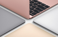 MacBook รุ่นใหม่ มีลุ้นเปิดตัวด้วยราคาถูกลงกว่าเดิม เริ่มต้นที่ 33,000 บาท! รองรับ Touch ID คาดมาแทน MacBook รุ่นหน้าจอ 12 นิ้ว