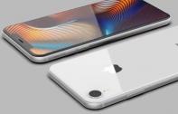 เผยภาพถ่ายถาดใส่ซิมบน iPhone XC สามารถใส่ซิมได้ 2 ด้าน, รองรับซิมการ์ด 2 ขนาด และมีให้เลือกอย่างน้อย 5 สี คาดบอกใบ้การรองรับ 2 ซิม