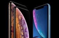 บทวิเคราะห์ราคา iPhone XS, iPhone XS Max, iPhone XR ในไทย คาด iPhone XR เริ่มต้นที่ 30,500 บาท ส่วน iPhone XS Max อาจทะลุ 5 หมื่น!