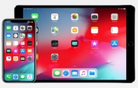 iOS 12 เตรียมปล่อยให้ผู้ใช้ทั่วไปได้ดาวน์โหลดอย่างเป็นทางการพร้อมกันในวันที่ 17 กันยายนนี้ (ในไทยตรงกับวันที่ 18 กันยายน)