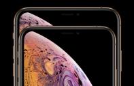 ยืนยัน iPhone XS, iPhone XS Max และ iPhone XR รองรับ 2 ซิมการ์ด และมี eSIM ในตัว แต่จะยังใช้งานไม่ได้จนกว่าจะได้อัปเดต iOS 12