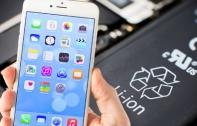 Apple ประกาศราคาเปลี่ยนแบตเตอรี่บน iPhone ใหม่ ถูกลงกว่าเดิม มีผลตั้งแต่ปี 2562 เป็นต้นไป