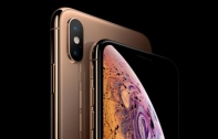 เผยผลทดสอบประสิทธิภาพของชิป Apple A12 Bionic บน iPhone XS บน AnTuTu ทำคะแนนทะลุ 360,000 มากกว่าชิป Snapdragon 845!