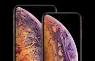 นักวิเคราะห์คนดังเผย ยอดพรีออเดอร์ iPhone XS Max สูงกว่า iPhone XS ด้าน Apple Watch Series 4 มียอดจองสูงกว่าที่คาด