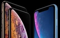 ข้อมูลความจุแบตเตอรี่บน iPhone รุ่นใหม่มาแล้ว! iPhone XS Max แบตขนาดใหญ่สุด ส่วน iPhone XR แบตความจุมากกว่า iPhone XS