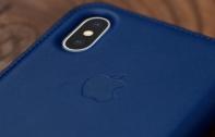 เคส iPhone X บางรุ่น อาจนำมาใช้กับ iPhone XS ไม่ได้ แม้ขนาดตัวเครื่องจะเท่ากัน