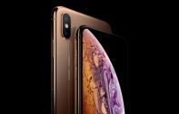 ราคา iPhone XS : อัปเดตราคา iPhone XS และ iPhone XS Max เครื่องหิ้วในไทย เริ่มต้นที่ 60,000 บาท รุ่นท็อปราคาแตะ 8 หมื่น!