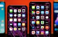 ผลทดสอบ Benchmark บน iPhone XS และ XS Max มาแล้ว! ยืนยันความแรงเหนือกว่า iPhone X และมือถือ Android รุ่นชิป Snapdragon 845