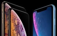 ราคา iPhone XS, iPhone XS Max และ iPhone XR ในไทย มาแล้ว! เริ่มต้นที่ 29,900 บาท เปิดพรีออเดอร์ 19 ต.ค.นี้