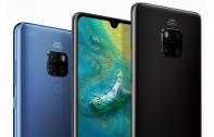เปิดตัว Huawei Mate 20 และ Mate 20 Pro มาพร้อมกล้อง 3 ตัว, ชิป Kirin 980, RAM สูงสุด 6 GB พร้อมแบตอึด สามารถชาร์จไร้สายให้เครื่องอื่นได้