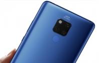 เปิดตัว Huawei Mate 20 X มือถือจอไซส์ยักษ์ 7.2 นิ้ว พร้อมปากกา M-Pen, กล้องหลัง 3 ตัว และแบตใหญ่ 5,000 mAh สำหรับเกมเมอร์โดยเฉพาะ
