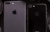 อยากรู้หรือไม่ โครงการ Apple GiveBack รับซื้อ iPhone รุ่นเก่าคืนในราคาเท่าไหร่ มาลองตรวจสอบกัน