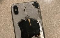 พบ iPhone X ระเบิดขณะกำลังอัปเดตเป็น iOS 12.1 เจ้าของเครื่องโอด เพิ่งซื้อมาได้แค่ 10 เดือน ด้าน Apple รับทราบปัญหาแล้ว