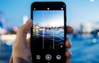 ชมภาพจากโหมด Night Sight สำหรับถ่ายภาพตอนกลางคืนบน Google Pixel 3 XL พร้อมเปรียบเทียบกับโหมดปกติ แตกต่างกันแค่ไหน ?