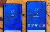 เจ้าพ่อข่าวลือคนดังยืนยันเอง Samsung Galaxy S10 มาพร้อมกล้องหลัง 3 ตัว, สแกนนิ้วใต้จอ และหน้าจอเจาะรูสำหรับกล้องหน้า