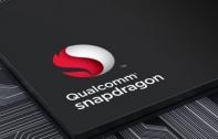 ผลทดสอบชิปเรือธง Snapdragon 8150 บน AnTuTu มาแล้ว! พบคะแนนทะลุ 360,000 เหนือกว่า Apple A12 Bionic และ Kirin 980