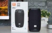 [รีวิว] JBL Link 10 ลำโพงบลูทูธกันน้ำขนาดพกพา รองรับ Google Assistant สั่งการด้วยเสียงได้ ในราคาน่าคบเพียง 4,990 บาท