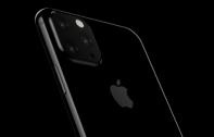 ชมคอนเซ็ปต์ iPhone XI ว่าที่ไอโฟนรุ่นใหม่ปี 2019 กับกล้องด้านหลัง 3 ตัว ที่ได้แรงบันดาลใจมาจากดีไซน์ของ Huawei Mate 20 Series