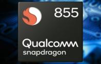 หลุดผลทดสอบ Geekbench 4 บนชิปเซ็ต Snapdragon 855 พบคะแนนทะลุหมื่น แต่ยังเป็นรอง Apple A12 Bionic บน iPhone XS และ iPhone XS Max
