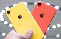 เจาะลึกหาสาเหตุ เพราะเหตุใด iPhone XR ถึงทำยอดขายไม่ได้ตามเป้า โดยเฉพาะในตลาดจีน
