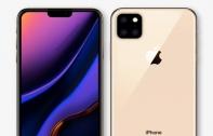 ผู้ผลิตชิ้นส่วน iPhone เปิดตัวเทคโนโลยีใหม่ สามารถฝังเซ็นเซอร์ไว้ใต้จอ OLED ได้สำเร็จ บอกใบ้ iPhone รุ่นถัดไป อาจไร้จอบาก หรือมีขนาดที่เล็กลงกว่าเดิม