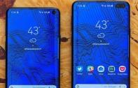 หลุดผลทดสอบ Benchmark บน Samsung Galaxy S10 Lite จ่อมาพร้อมชิปเซ็ต Snapdragon 855 และ RAM 6 GB ลุ้นเปิดตัวปลายก.พ.นี้
