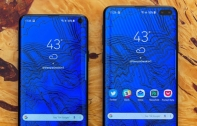 Samsung Galaxy S10 Lite อาจใช้ชื่อเรียกว่า Samsung Galaxy S10 E คาดราคาเริ่มต้นใกล้เคียงกับ iPhone XR