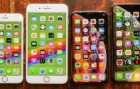 Apple ปรับลดราคา iPhone XR, iPhone XS, iPhone XS Max และ iPhone 8 ให้กับผู้วางจำหน่ายในจีนแล้ว หวังกระตุ้นยอดขายให้สูงขึ้น