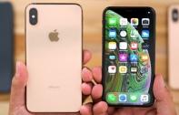 เผยเหตุผลว่าทำไม แบรนด์ Apple ถึงยังไม่ล้มง่าย ๆ แม้ว่าจะอยู่ในช่วงขาลงเพราะ iPhone ขายไม่ดี