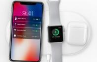 AirPower แท่นชาร์จไร้สายของ Apple ยังไม่ถูกลอยแพ หลังมีรายงานเริ่มเข้าสู่กระบวนการผลิตแล้ว มีลุ้นวางจำหน่ายภายในไตรมาสแรกปีนี้