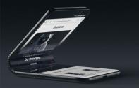 Samsung ยืนยัน พร้อมเปิดตัว Samsung Galaxy F มือถือจอพับได้รุ่นแรกของค่าย 20 กุมภาพันธ์นี้