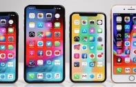 หลุดข้อมูลจากวงใน สาเหตุที่ยอดขาย iPhone ตก เพราะผู้ใช้นำ iPhone รุ่นเก่ามาเปลี่ยนแบตราคา 1,000 บาทมากถึง 11 ล้านเครื่องในปี 2018