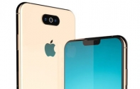 iPhone XI ว่าที่ไอโฟนรุ่นใหม่ จ่อมาพร้อมกล้องหน้า 10MP และกล้องหลัง 14MP แต่ยังไม่เปลี่ยนไปใช้พอร์ต USB-C