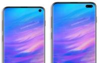 หลุดผลทดสอบ Benchmark บน Samsung Galaxy S10+ ยืนยันมาพร้อมชิปเซ็ต Snapdragon 855 และ RAM 6 GB อุ่นเครื่องก่อนเปิดตัว 20 ก.พ.นี้