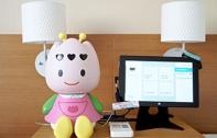 หุ่นยนต์ก็ไม่รอด! โรงแรมในญี่ปุ่น