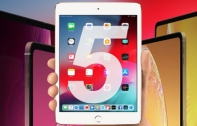 iPad mini 5 และ iPad (2019) มีลุ้นเปิดตัวในเดือนมีนาคมนี้ คาดดีไซน์ยังคงเดิม พร้อมชูจุดขายเรื่องราคาย่อมเยา