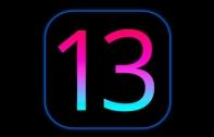 ชมคลิปคอนเซ็ปต์ iOS 13 กับ 40 ฟีเจอร์น่าใช้ อุ่นเครื่องก่อนเปิดตัวในงาน WWDC 2019 กลางปีนี้