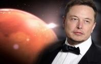 เผยราคาค่าตั๋วไปดาวอังคารกับ SpaceX ของ Elon Musk สูงถึง 16 ล้านบาท! แต่ถ้าไปอยู่แล้วไม่ประทับใจ ยินดีพากลับโลกฟรี