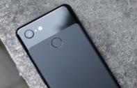 Google มีแผนเปิดตัว Pixel รุ่นราคาประหยัด หวังตีตลาด iPhone XR มีลุ้นฟังข่าวดีในงาน Google I/O เดือนพฤษภาคมนี้