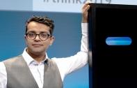 แชมป์โต้วาทีโลก เอาชนะ AI สำหรับโต้วาทีจาก IBM ไปได้อย่างขาดลอย
