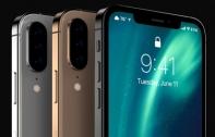 iPhone 2019 จ่อมาพร้อมฟีเจอร์ใหม่ สามารถใช้ชาร์จอุปกรณ์อื่นแบบไร้สายได้, แบตเตอรี่ใหญ่ขึ้น และบอดี้กระจกฝ้าแบบใหม่