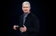 Tim Cook บอกใบ้ ผลิตภัณฑ์ใหม่มีเซอร์ไพร์สแน่! พร้อมยืนยันมีแผนลดราคา MacBook Air รุ่นจอความละเอียดสูง