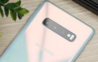 Samsung Galaxy S10+ ทดสอบแบตเตอรี่จากการใช้งานในชีวิตประจำวัน อึดกว่ารุ่นก่อนแค่ไหน ? มาดูผลการทดสอบกัน